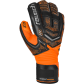 Reusch Re:load Supreme G2 + Pianka GRATIS!