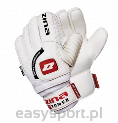 Rękawice bramkarskie ZINA Power FINGER PROTECT