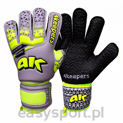 4Keepers CHAMP ASTRO Hybrid Cut Junior + GRATIS